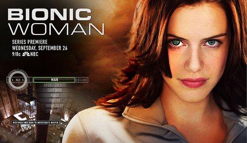 bionicwomanmain.jpg