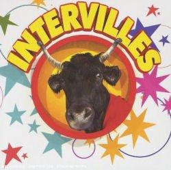 intervilles.jpg