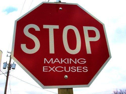 stopmakingexcuses2.jpg