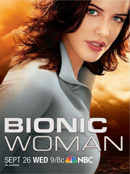 affichebionicwoman20071.jpg